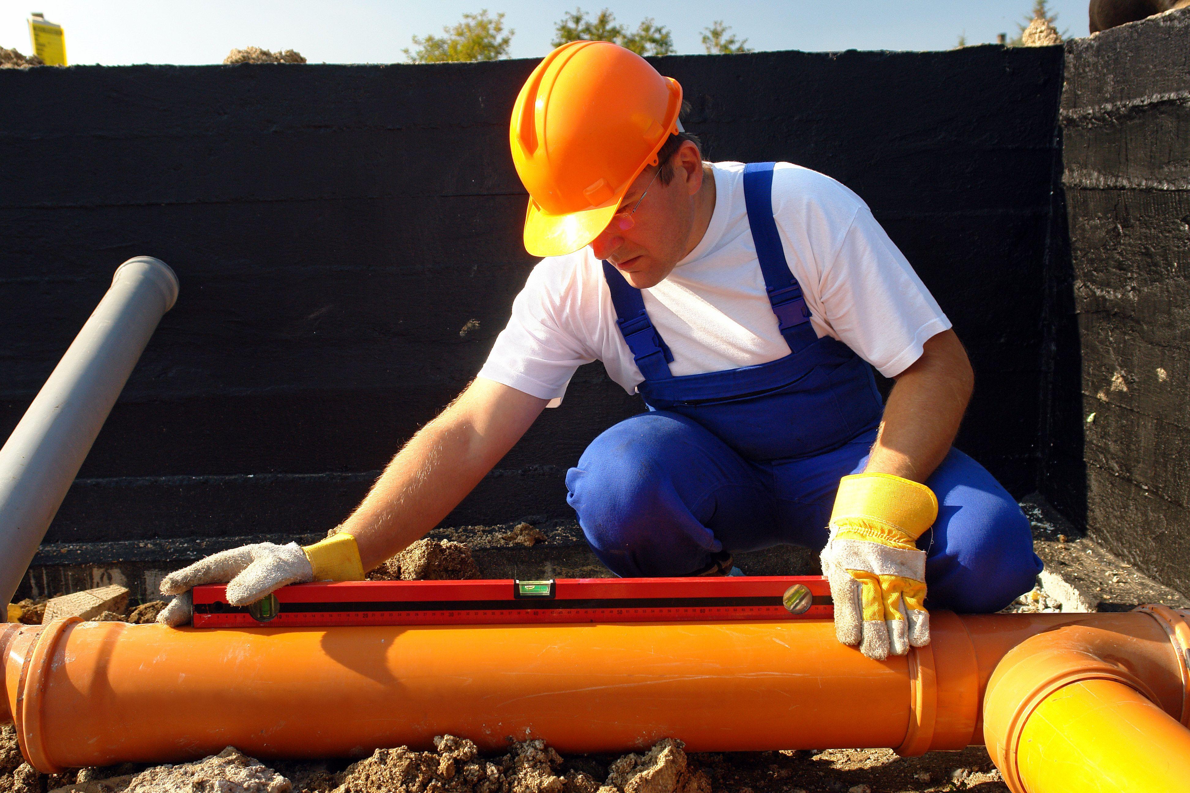 расскажем картинки по монтажу газопроводов евгеньевич выполняет